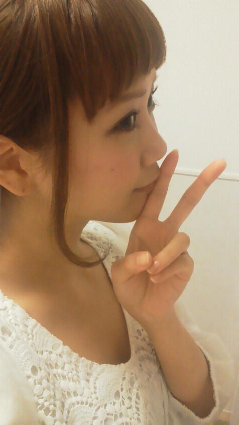 お洒落サイト★_f0195703_2116287.jpg