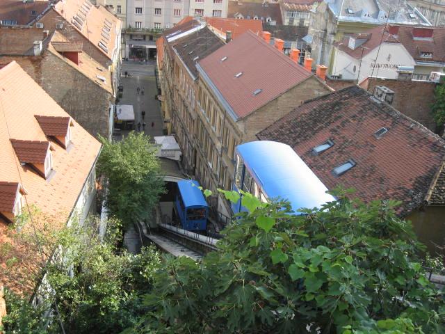 クロアチア&スロベニア6日目④_a0100706_22214047.jpg