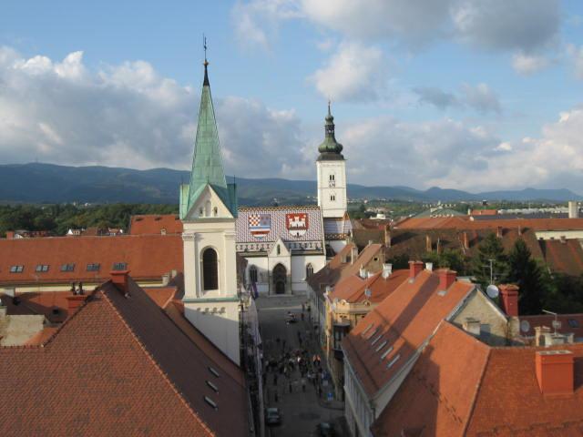 クロアチア&スロベニア6日目④_a0100706_22222778.jpg