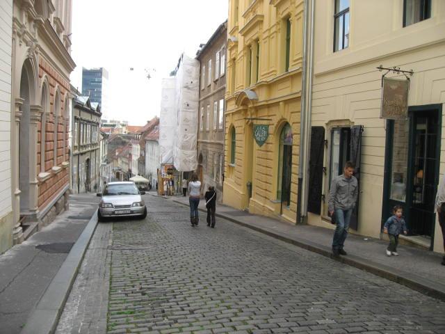 クロアチア&スロベニア6日目④_a0100706_22243580.jpg