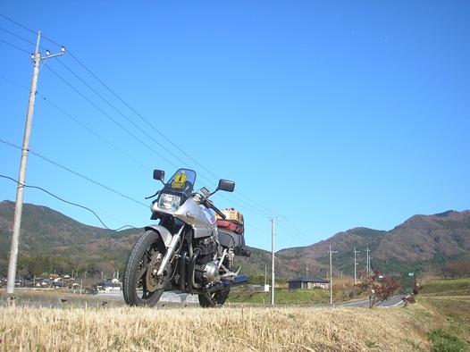 筑波山 その3_d0115409_8213993.jpg