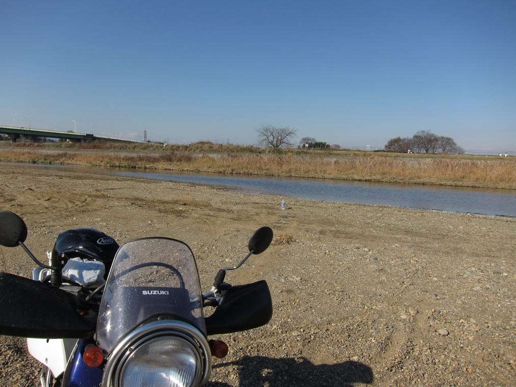 河原で遊ぶ_f0141609_17312157.jpg