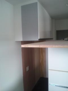 またまたキッチンバック収納です。_b0130512_12305151.jpg