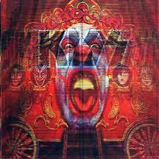 KISS 「Psycho Circus」 (1998)_c0048418_143358100.jpg