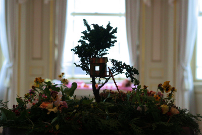 木の家  日付から あるホテル様への装花_a0042928_22263771.jpg
