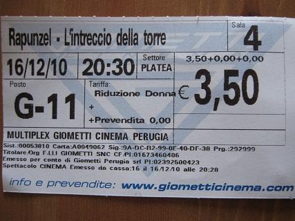 映画、『ラプンツェル』_f0234936_22355178.jpg