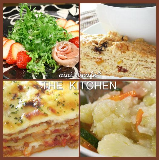 寒さを吹き飛ばせ!1月のお料理教室はこんなメニューです。_a0056451_14542791.jpg