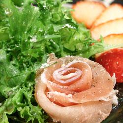 寒さを吹き飛ばせ!1月のお料理教室はこんなメニューです。_a0056451_1625398.jpg