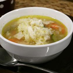 寒さを吹き飛ばせ!1月のお料理教室はこんなメニューです。_a0056451_16432671.jpg