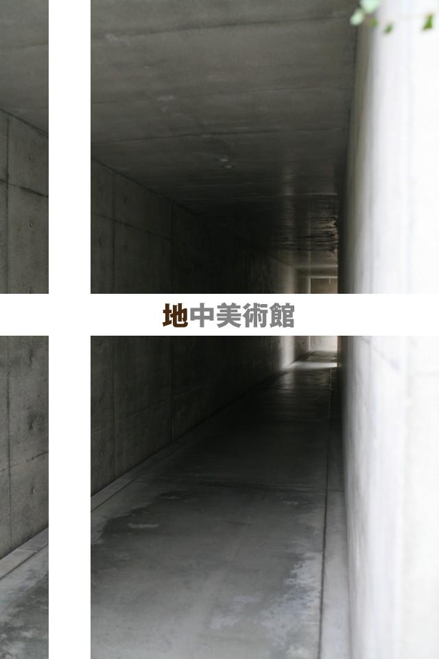 b0078651_0221067.jpg