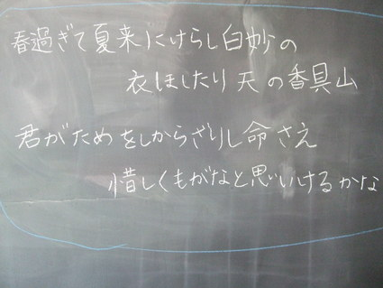 b0195252_2123527.jpg