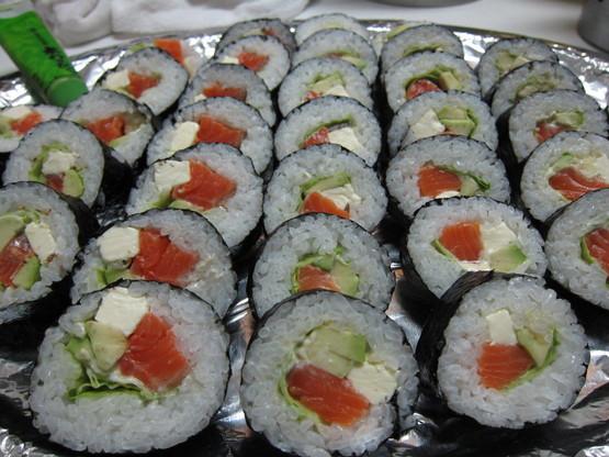 sushi roll._c0153966_2110698.jpg
