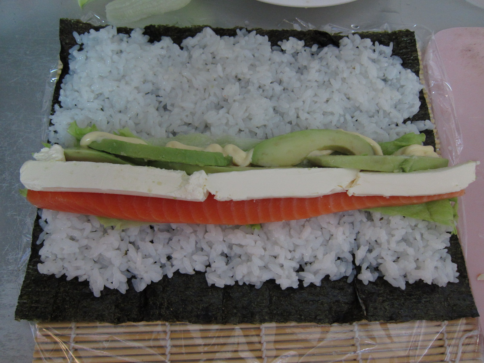 sushi roll._c0153966_2185594.jpg