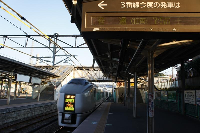 10年12月19日上京_c0129671_21222279.jpg
