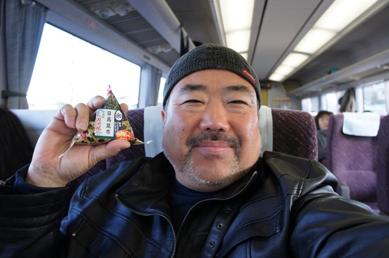 10年12月19日上京_c0129671_21223276.jpg