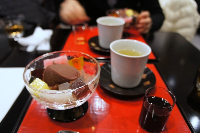 10年12月19日上京_c0129671_2136654.jpg