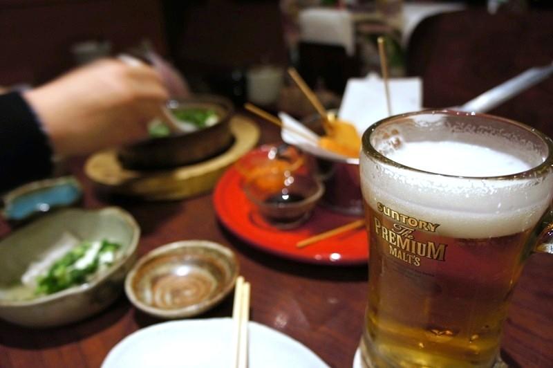 10年12月19日上京_c0129671_21415658.jpg