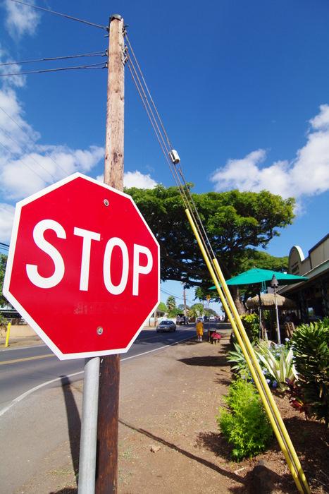 Aloha! de Heleiwa,North Shore._a0129474_033017.jpg