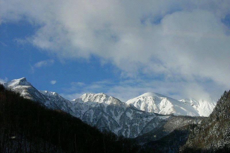 黒岳 大パノラマ 極寒の絶景 北海道特選の景色に感動_a0160581_10541528.jpg