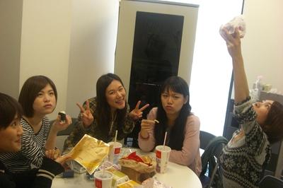 タワーレコードインストア in 大阪。とみ _f0174088_341447.jpg