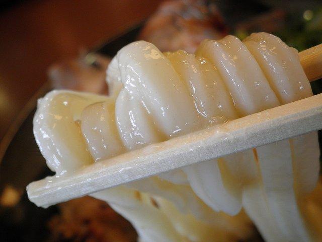 讃岐製麺       宝塚安倉店_c0118393_15442852.jpg