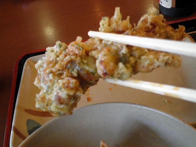 讃岐製麺       宝塚安倉店_c0118393_15493223.jpg