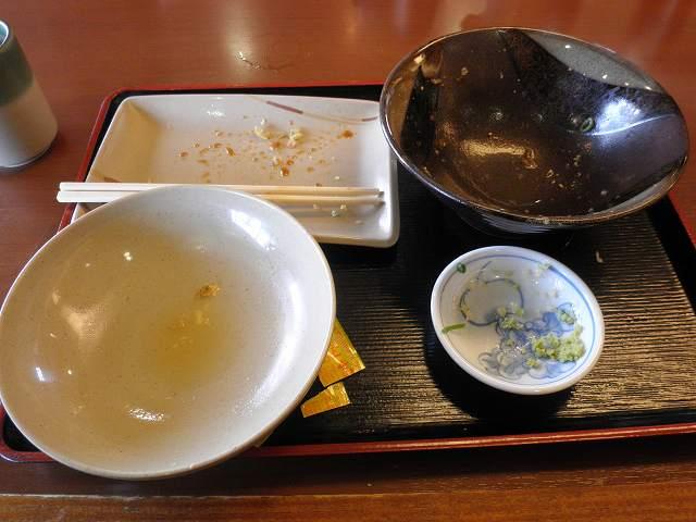讃岐製麺       宝塚安倉店_c0118393_15535121.jpg