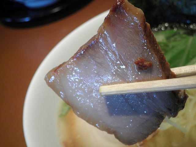 らー麺 藤平     川西多田店_c0118393_1715493.jpg