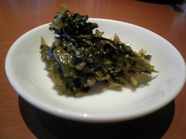 らー麺 藤平     川西多田店_c0118393_1764612.jpg