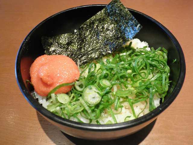 らー麺 藤平     川西多田店_c0118393_1773419.jpg