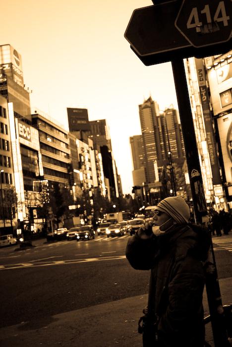 GF1 de Snap! 新宿編_e0139093_15523949.jpg