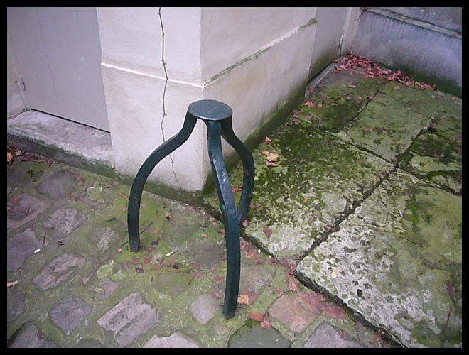 【散歩】パリの街角から・・・(PARIS)_a0008105_20211994.jpg
