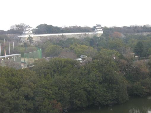 TAKAKO 明石で招待歌謡_d0158008_15525658.jpg