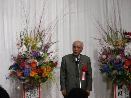 TAKAKO 明石で招待歌謡_d0158008_15554132.jpg