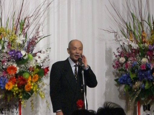 TAKAKO 明石で招待歌謡_d0158008_1556574.jpg