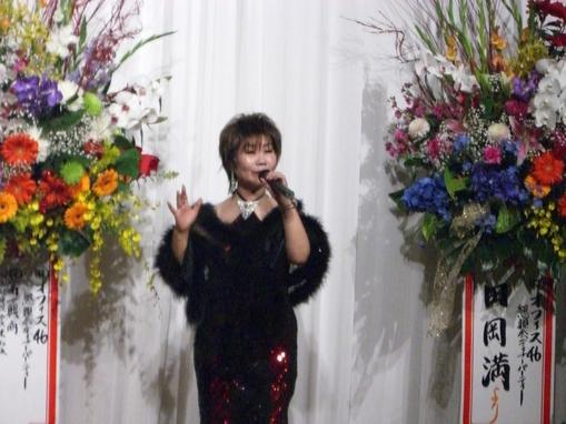 TAKAKO 明石で招待歌謡_d0158008_15582361.jpg