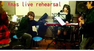 Xmas live rehearsal_b0183113_0475663.jpg