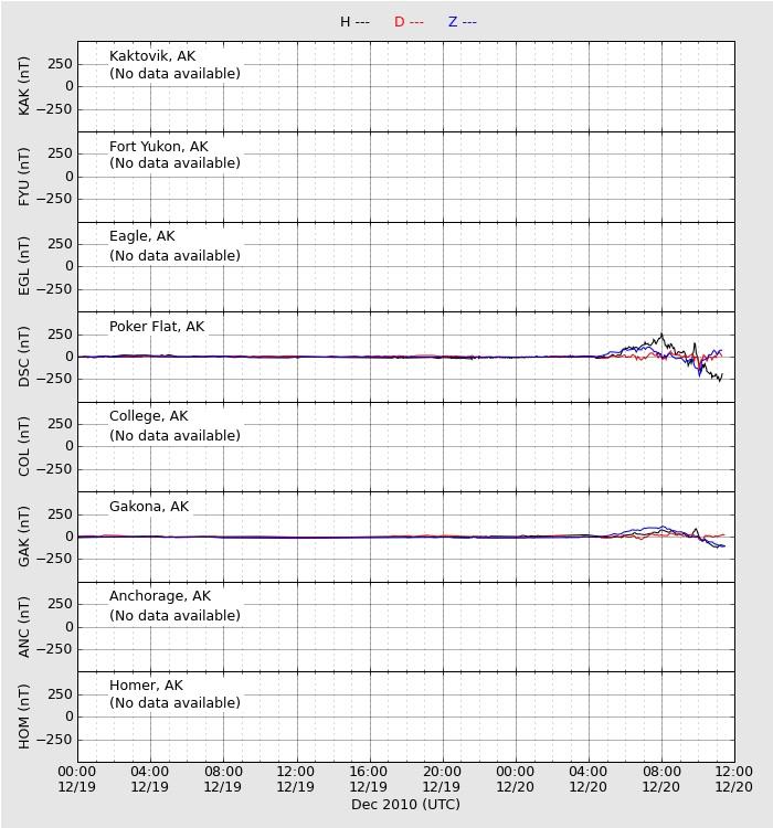 HAARPに地震波か?_e0171614_203326100.jpg