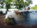 タラング島の歴史_a0043520_14133447.jpg
