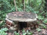 タラング島の歴史_a0043520_14135742.jpg