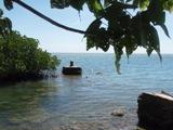 タラング島の歴史_a0043520_14153267.jpg