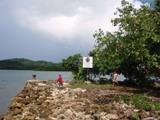 タラング島の歴史_a0043520_1441031.jpg