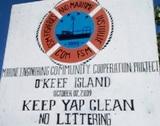 タラング島の歴史_a0043520_1442782.jpg