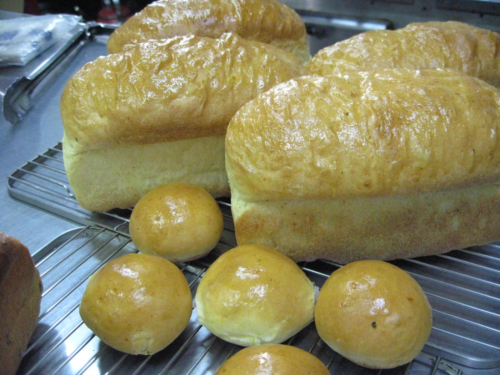 パン作り_f0146620_22233536.jpg