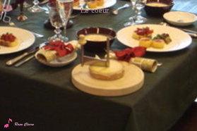 ★珍しいチーズ★  ★ラブリーチョコレート★_f0230127_10111058.jpg