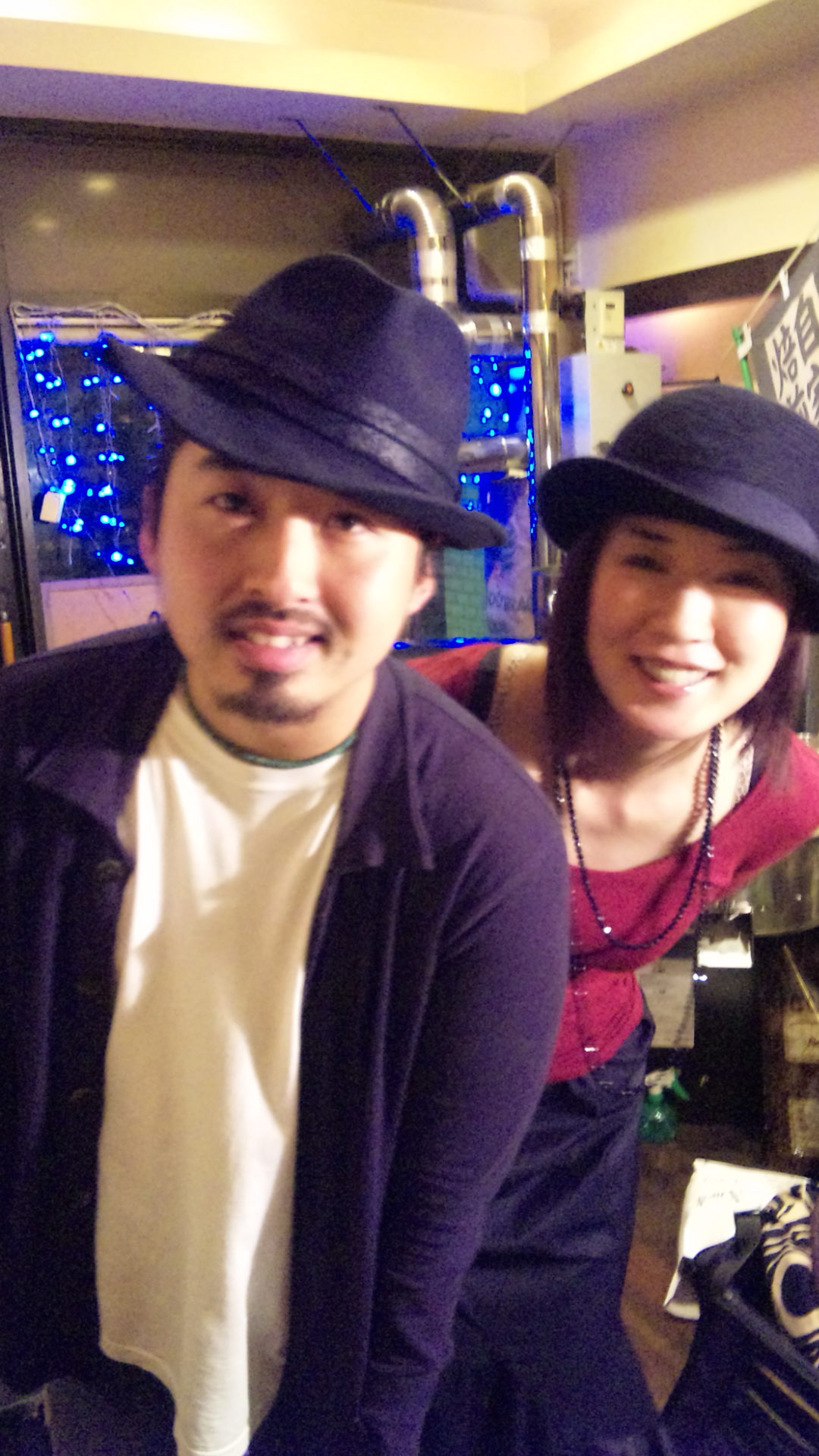 ワンノート☆クリスマスLive_d0168331_974542.jpg
