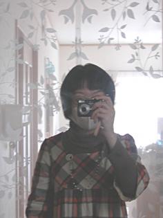 作家Chou*Chouさん新作…自転車キーホルダー♪_e0125731_7352389.jpg