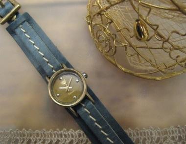 タイドウェイの腕時計_c0227633_23425822.jpg
