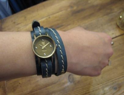 タイドウェイの腕時計_c0227633_23434038.jpg