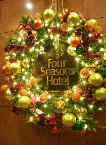 フォーシーズンズホテル椿山荘東京/\'10 Dec_b0035734_2012128.jpg